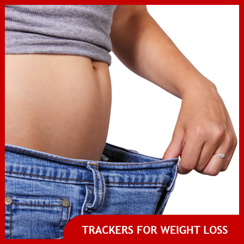 Best Activity Tracker for Weight Loss