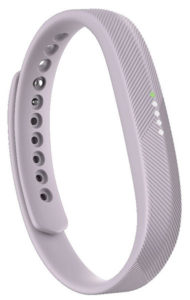 Fitbit Flex 2 Waterproof Activity Tracker