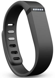 Fitbit Flex Water Resistant Fitness Tracker