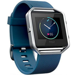 Ftbit smart watch Fitness