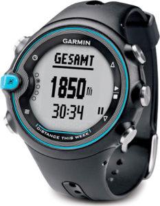 Garmin Waterproof Swim Watch