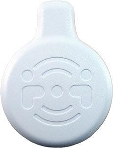 PocketFinder GPS Child Tracker