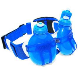 Fuelbelt R3O Revenge Hydration Belt for Runners