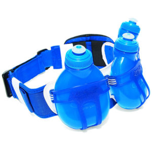 Fuelbelt R3O Revenge Hydration Belt for Runners