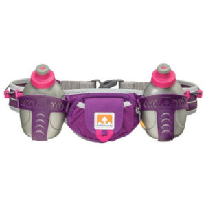 Nathan Trail Mix Hydration Belts for Runners