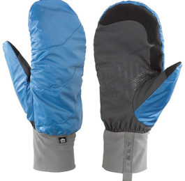 Gordini Stash Lite Touch Mitts
