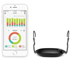 ALEX N5 Posture Tracker & Coach - Best Posture Wearables